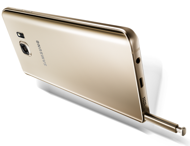 Galaxy Note 6 (2)