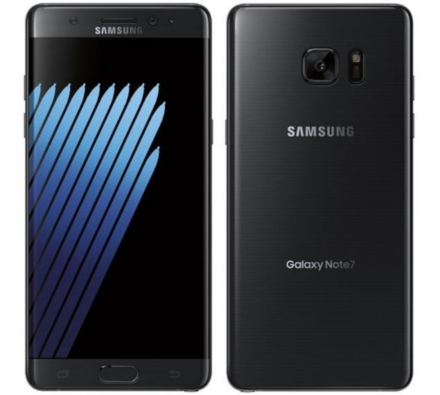 Galaxy Note 7 (1)