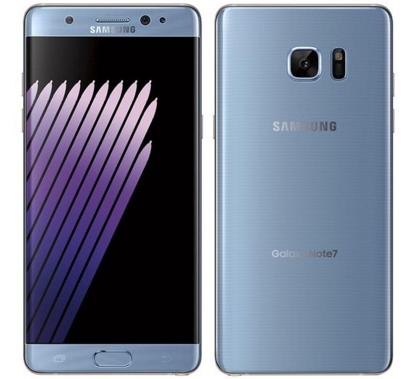 galaxy-note-7-2-11