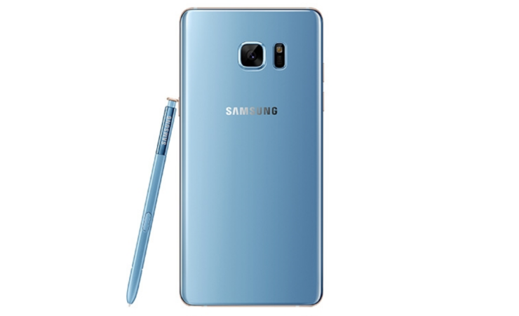 galaxy-note-7-render-5