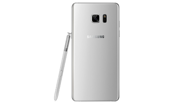 galaxy-note-7-render