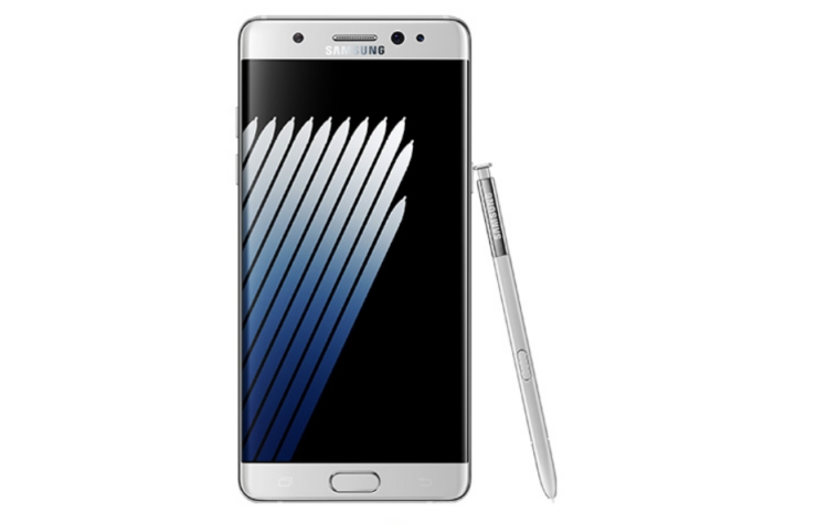 galaxy-note-7-render-9