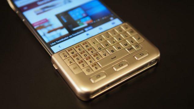 Galaxy Note 7(20