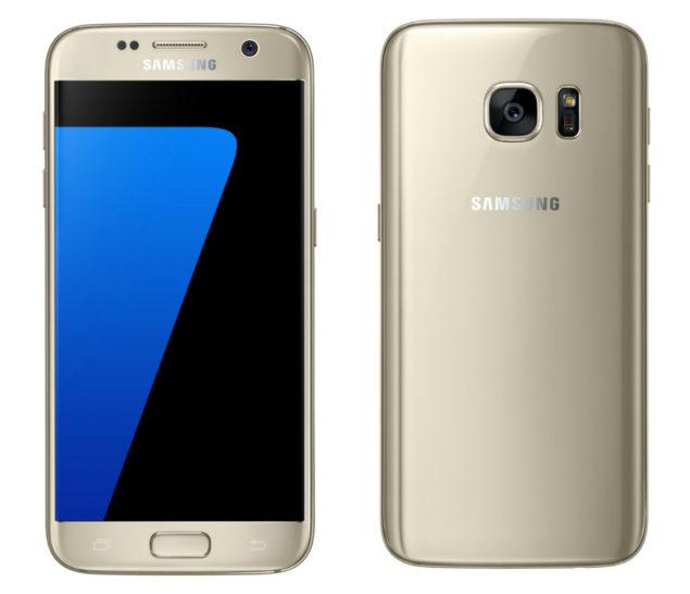 Galaxy S7 (1)