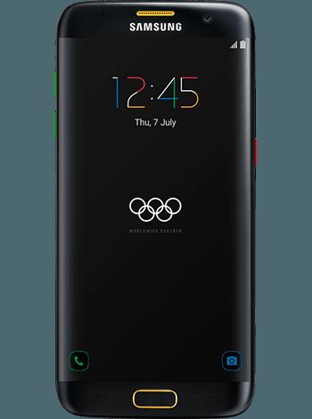 Galaxy-S7-edge-1-2