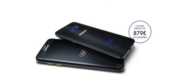 Galaxy S7 edge (3)