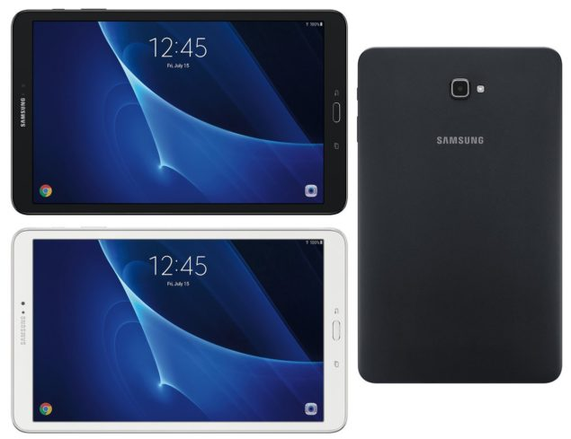 Galaxy Tab S3 Gets A Release Date And Its Much Closer Than You Think