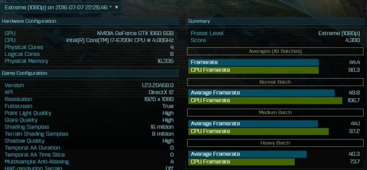 geforce-gtx-1060-aots-extreme-1080p