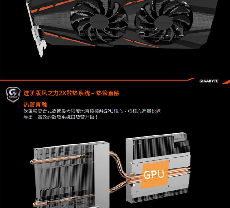 gigabyte-geforce-gtx-1060-g1-gaming_10