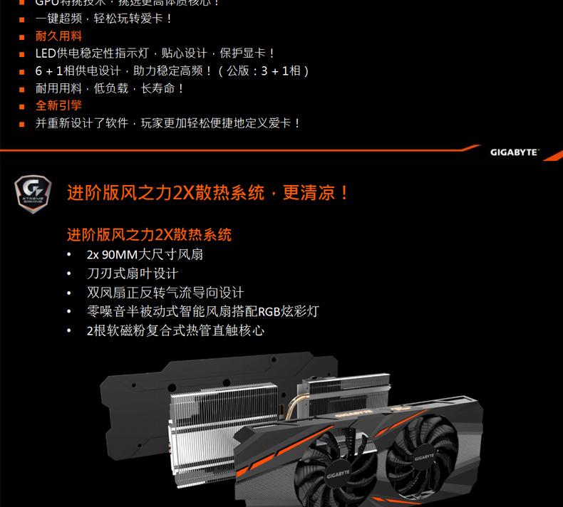 gigabyte-geforce-gtx-1060-g1-gaming_7