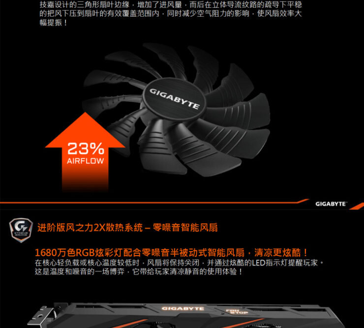 gigabyte-geforce-gtx-1060-g1-gaming_9