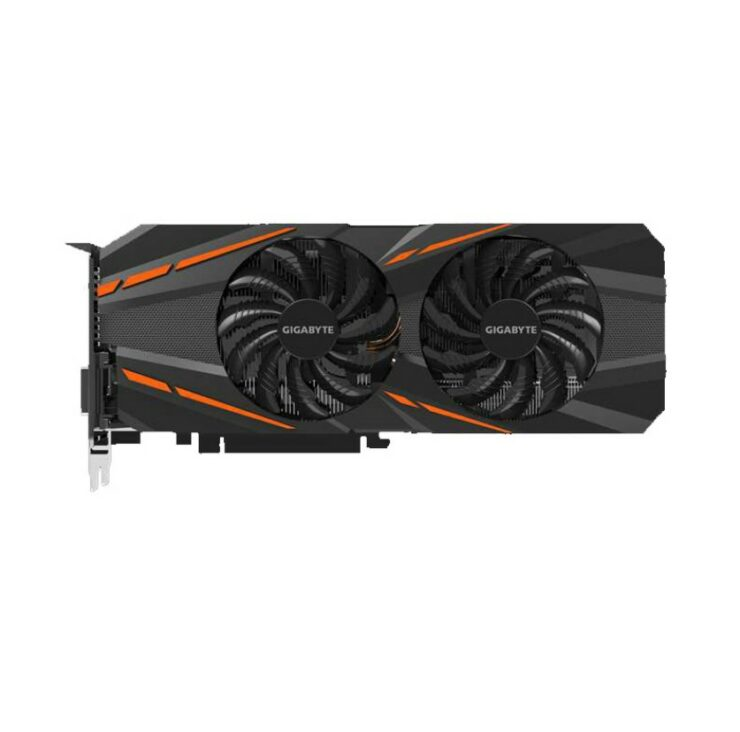 gigabyte-geforce-gtx-1060-g1-gaming_front