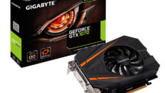 gigabyte-geforce-gtx-1070-mini-itx-oc_1