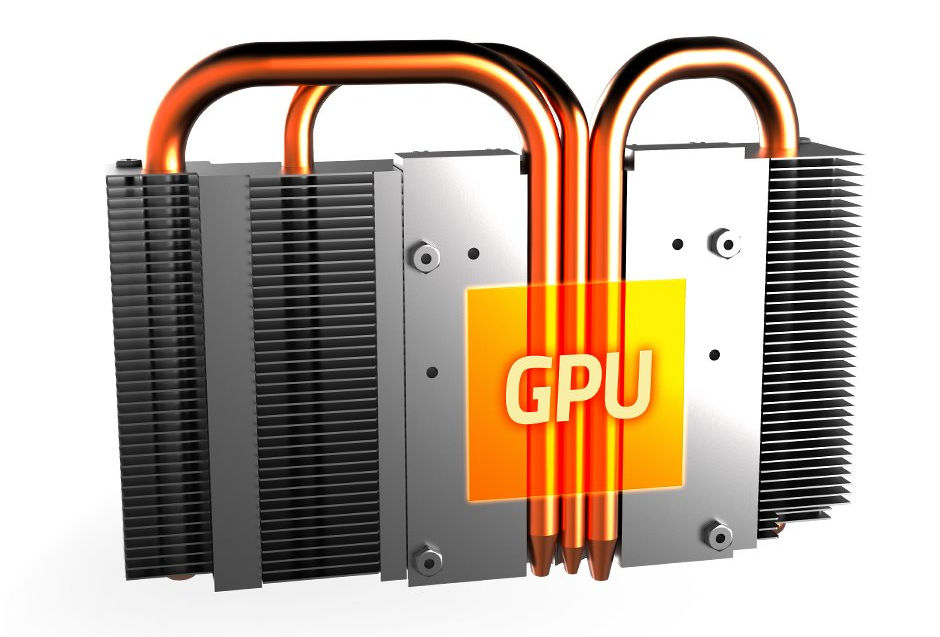gigabyte-geforce-gtx-1070-mini-itx-oc_5