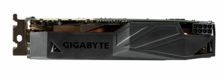 gigabyte-geforce-gtx-1070-mini-itx-oc_6