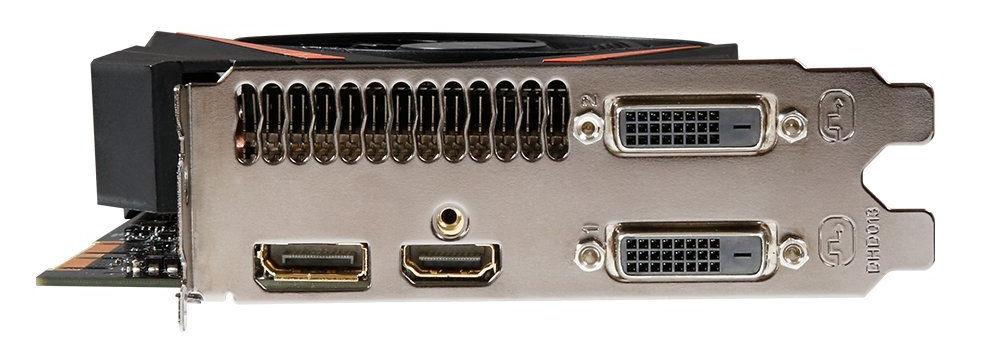 gigabyte-geforce-gtx-1070-mini-itx-oc_7