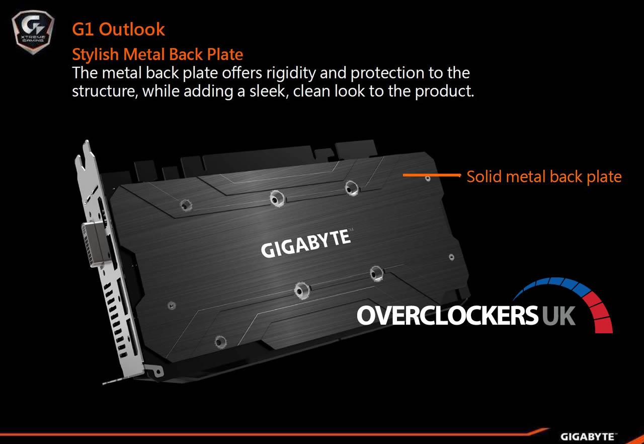 gigabyte-radeon-rx-480-g1-gaming_3