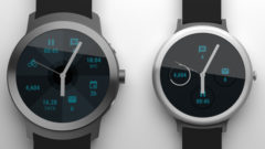 google-smartwatch-2