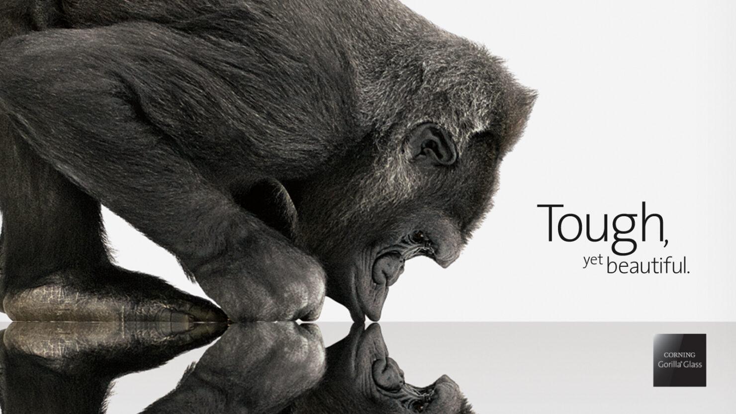 Gorilla Glass 5 Is Going To Come To Come One Step Closer To Making Your Phones Shatterproof