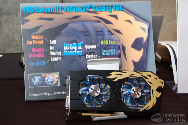HIS-ICEQX2-RX-480-2