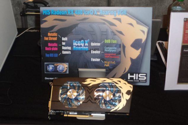 HIS-Radeon-RX-480-IceQX2-Roaring--e1468489452685-900x596