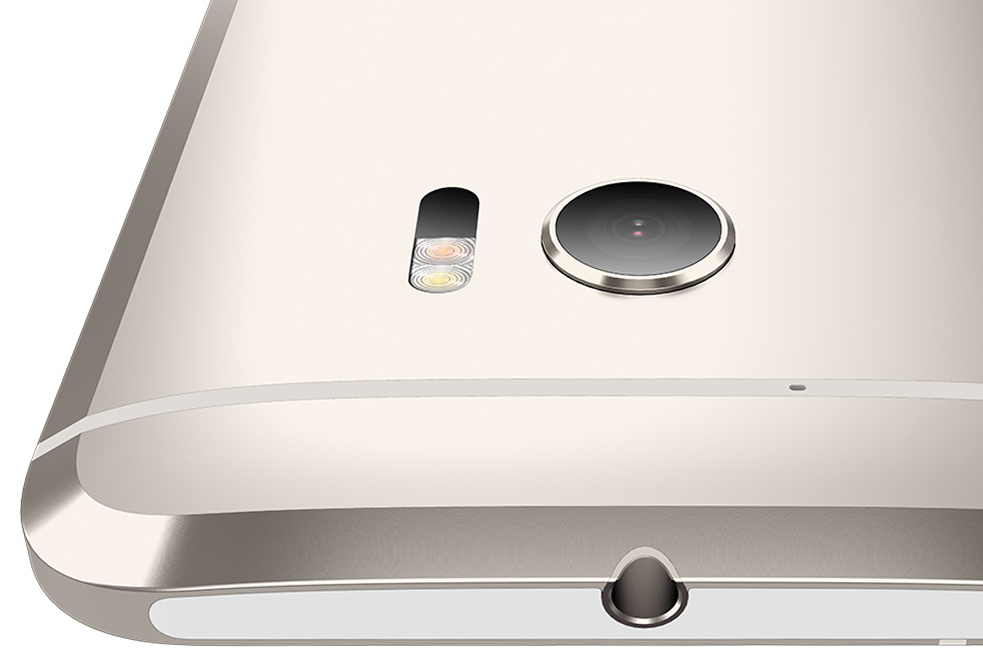 Best Buy Offering A Killer $150 Savings On The Purchase Of An HTC 10