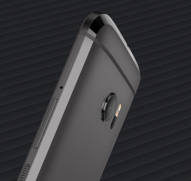 HTC 10 (6)