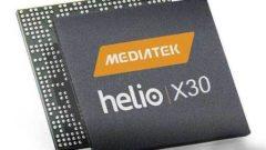 helio-x30-3