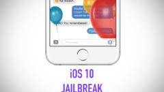 ios-10-jailbreak-pangu
