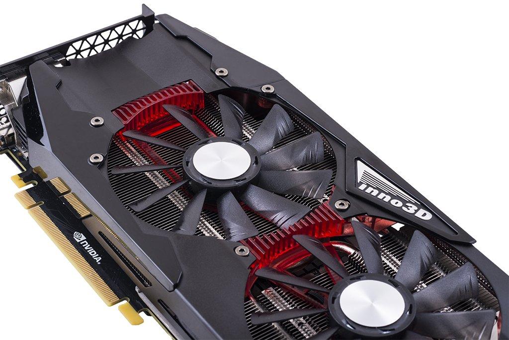 inno3d-gtx-1060-gaming-oc-3