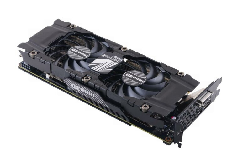 inno3d-geforce-gtx-1060-gaming-oc_11
