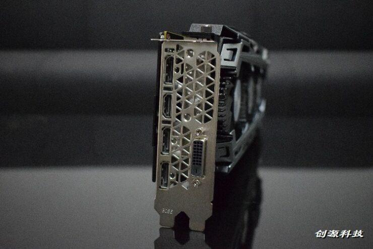 inno3d-geforce-gtx-1060-ichill-x3_5-3