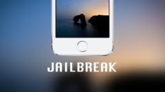 jailbreak-4