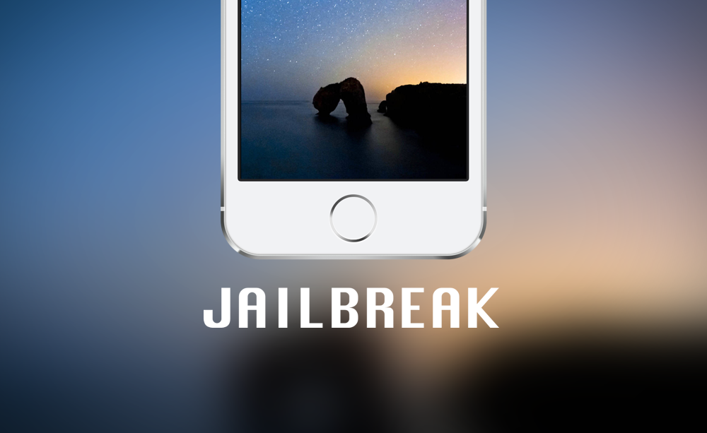 how to update a jailbroken iphone fix boot loop on jailbroken ios 9 3 3 iphone and 19247