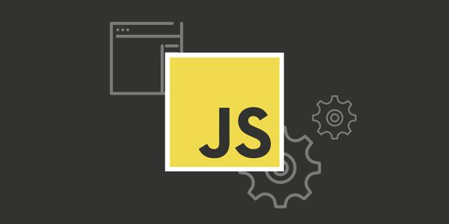 JavaScript Coding 2016 Bundle