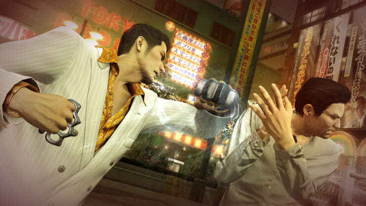 kiryu_battle_1458568053