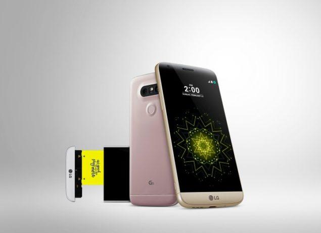LG G5 (5)