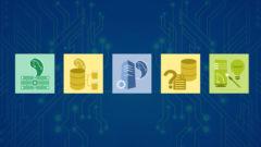 mcse-data-platform-2