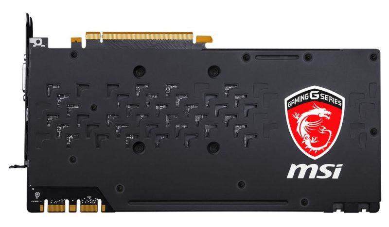 msi-gtx-1080-10