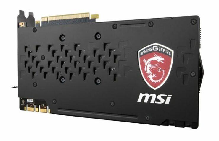 msi-gtx-1080-3