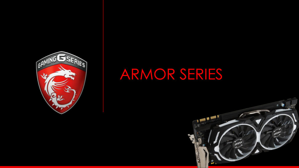 msi-geforce-10-armor-series_1