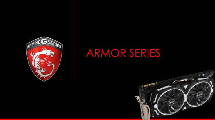 msi-geforce-10-armor-series_1
