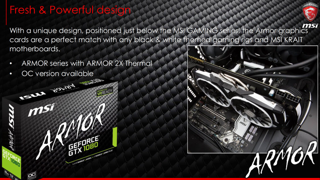 msi-geforce-10-armor-series_2