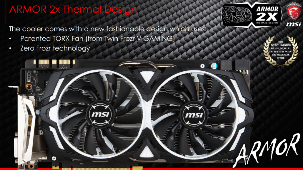 msi-geforce-10-armor-series_4