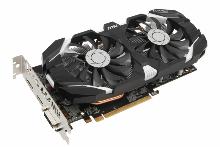 msi-geforce-gtx-1060-6gtoc-7