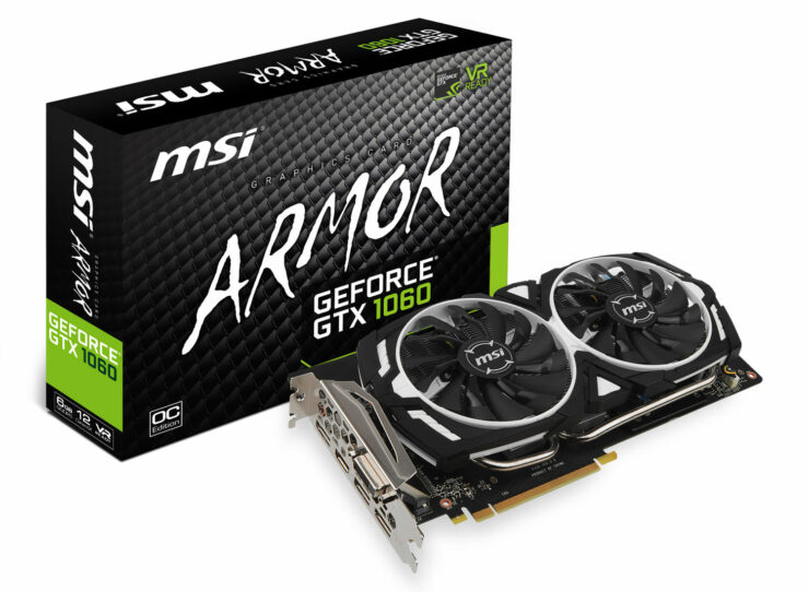 msi-geforce-gtx-1060-armor-1