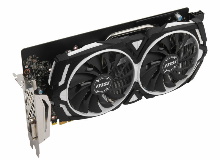 msi-geforce-gtx-1060-armor-3