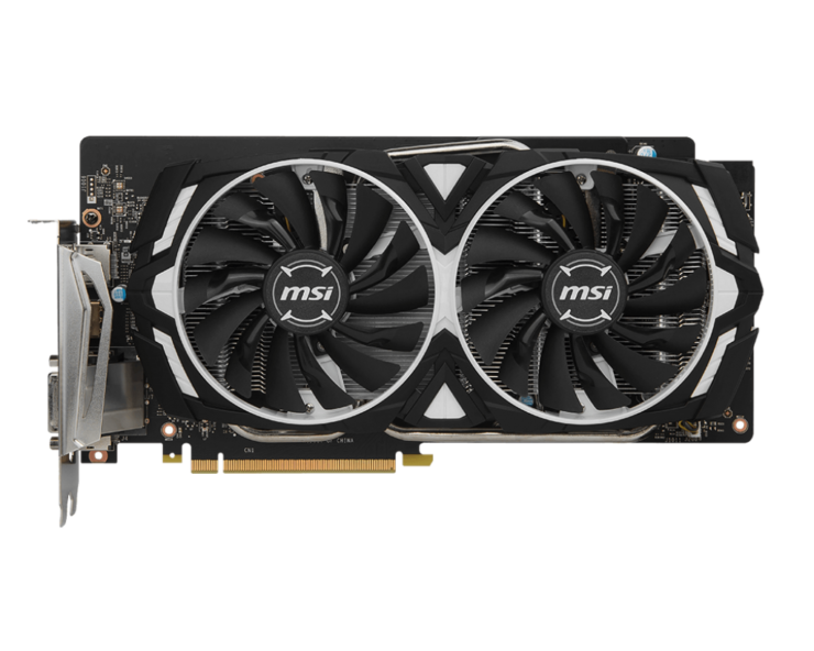 msi-geforce-gtx-1060-armor-oc_1