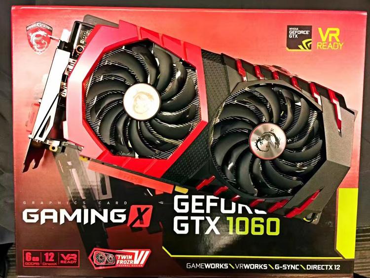 msi-geforce-gtx-1060-gaming-x-card_1-2