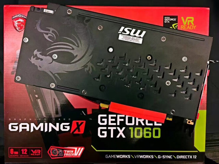msi-geforce-gtx-1060-gaming-x-card_3-2